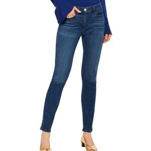 3X1 W2 Skinny Nobu Jeans